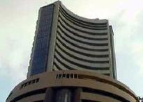 Stock mkts stable at mid-session