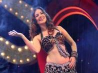'Shootout at Wadala': Sunny Leone and Sophie Choudry's scintillating performance at promotion