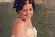 Hema Malini's Birthday: Bollywood's 'Dream Girl' Turns 71