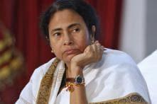 CBI probe into Saradha scam may spoil Mamata's mission 30 seats