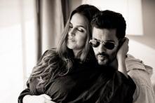 Neha Dhupia-Angad Bedi Announce Pregnancy: Karan Johar, Twinkle Khanna Lead Bollywood Wishes