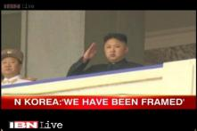 North Korea rubbishes US allegations calling them childish