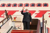 Historic Mandate Should Propel Narendra Modi Govt 2.0 to Get Air India Off its Hands