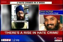 US: Professor Prabhjot has got multiple fractures, says student
