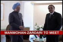 Kasab likely to figure in Manmohan-Zardari meet