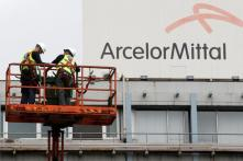 Italy Proposes New Plan to Rescue ArcelorMittal Steel Plant, Participation of Public Companies 'Anticipated'