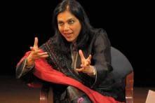 'Reluctant Fundamentalist' opens Venice film fest