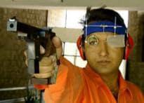 Rana shoots out at bosses