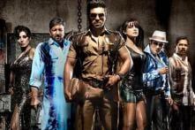Provide security to theatres screening 'Zanjeer': HC tells AP Police