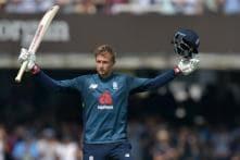 Joe Root Jumps to Second Place, Kuldeep Yadav Breaks Into Top 10 in ODI Player Rankings