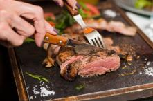 Love Red Meat? You Can Continue Relishing It