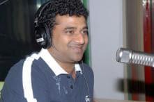 No remix songs in 'Yevadu': Devi Sri Prasad