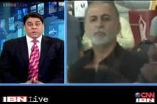 TWTW: Cyrus Broacha takes on Tarun Tejpal sexual assault case