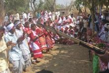 'Na Lok Sabha, Na Rajya Sabha, Sabse Upar Gram Sabha': A Movement is Unifying Dissent in Villages