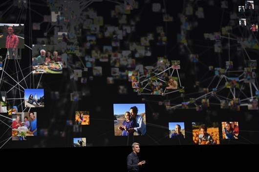 Apple-photos-WWDC2016