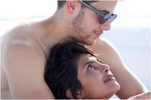 Priyanka Chopra, Nick Jonas' New house in Los Angeles to Cost Rs 141 Crore?