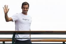 Wimbledon 2017: Roger Federer Suffering a Victory Hangover