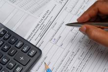 All Communication from Tax Dept to Assessees to Carry Document Identification Number from Oct 1:  CBDT