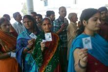 59 per cent Bihar MLAs face criminal charges