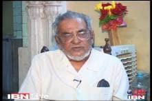 SC to hear plea on Pak scientist's return today