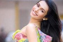 HOT: Femina Miss India Contestants
