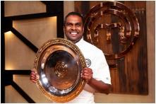 Indian-Origin Man and Former Prison Guard Has Won MasterChef Australia 2018