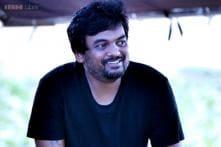 'Pokiri' filmmaker Puri Jagannadh plans to direct a Hindi film next