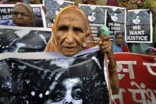 Bhopal verdict fallout: Govt to review Nuke Bill