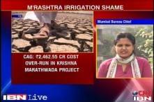 Maharashtra irrigation scam: Medha names Ajit Pawar, Gadkari
