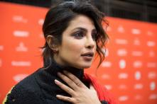 Glorification of Trolling Leads to Bullying and Depression: Priyanka Chopra