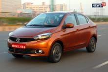 Spec Comparison: Tata Tigor VS Maruti Suzuki Swift DZire
