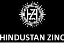 Hindustan Zinc Shares Climb 7.5% Amid Reports that Company May Go Private