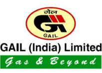 GAIL records 22 pc fall in net profit