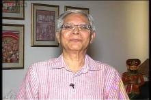 Coalgate: Parakh didn't name PM during initial probe, says CBI