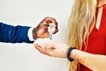 Home Loans v/s Loan against Property