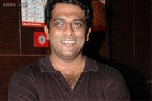 Anurag Basu to make TV series 'Chokher Bali' based on Tagore's novel, actress Radhika Apte to play the title role