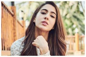 Sara Ali Khan's Fitness Regime Shows How She Gets Ready for a Guilt-Free Vacation