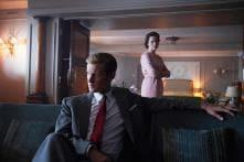 Helena Bonham Carter Joins the Cast of Netflix's 'The Crown'