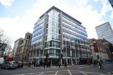 Cambridge Analytica Shuts Down Amid Data Breach Crisis, Says 'Media Siege' Drove Away Clients