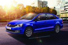 Volkswagen Polo, Ameo, Vento Connect Edition Launched in India