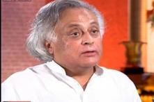 Congress 'Sherpas' failed in communication; DMK ungrateful: Jairam Ramesh