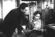 Meena Kumari's 81st birth anniversary: Remembering Bollywood's 'Tragedy Queen'