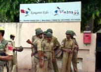 Sealing drive hits schools in Delhi