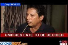 India TV sting operation causing a stir