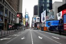 Coronavirus Pandemic: New York Closes Non-essential Businesses, Bans Gatherings
