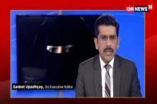 United Opposition stalls Triple Talaq Bill in Rajya Sabha