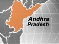 AP shuts colleges, universities in Telangana