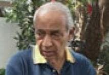 Dungarpur steps down as CCI President
