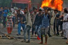 5 Haryana Cops, Part of Gurmeet Ram Rahim's Security, Dismissed