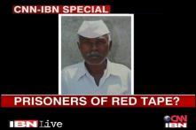 Indians in Pak jail despite completing sentence